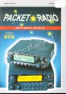 Packet radio od A skoro až do Z