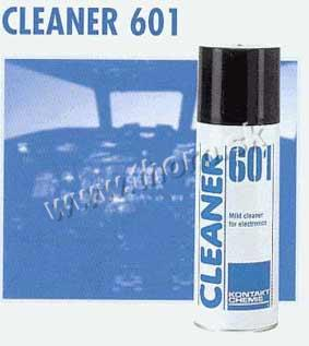 CLEANER 601 200ml