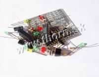 8ebe722555c0e NE 123 Stavebnica tester batérií