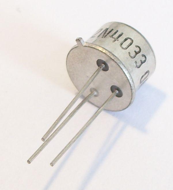 2N4033 transistor.jpg